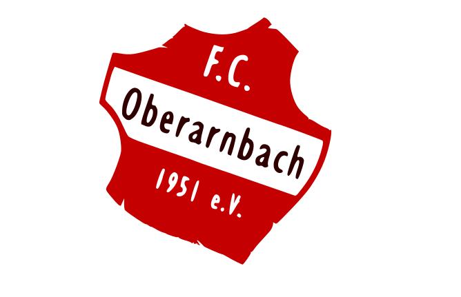 FC Rot-Weiß Oberarnbach